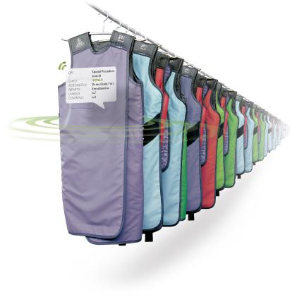 camici in linea