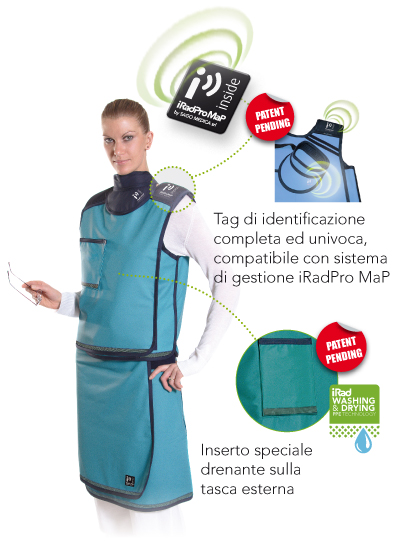 pannello 70x100 TRIAGE.indd