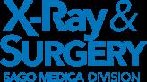 logo-xray