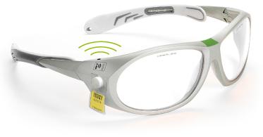 occhialeRX-generico
