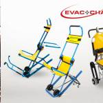 news-evac-chair