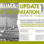 news-traumaupdate-2015