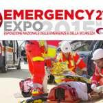 news-emergencyexporoma-2015