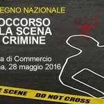 news-Soccorso-Crimine-2016