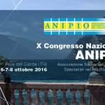 news-ANIPIO-2016