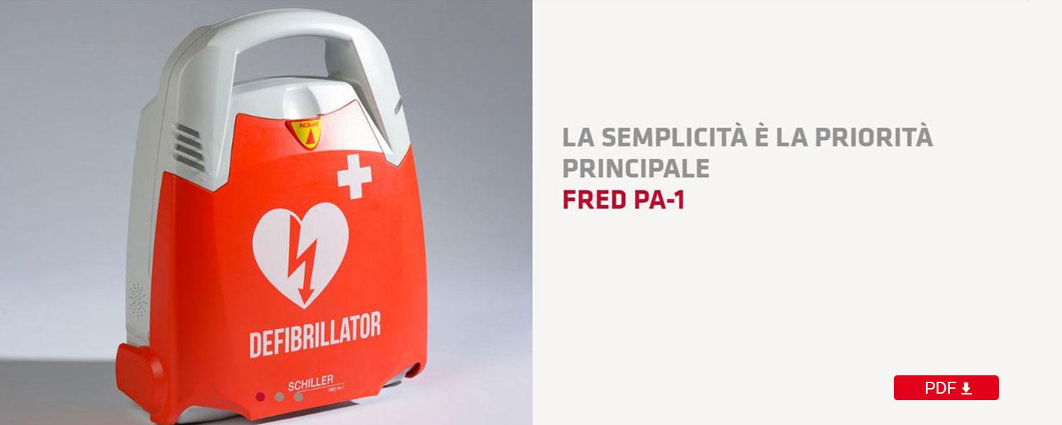 defibrillatore-schiller-fred-pa-1-sago-medica-italia