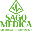 Sago Medica - Medical Equipment